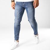 /achat-jeans/frilivin-jean-slim-jk-021-bleu-denim-191530.html