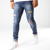 /achat-jeans/frilivin-jean-slim-jk-024k-bleu-denim-191531.html