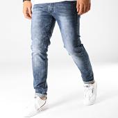 /achat-jeans/frilivin-jean-slim-jk-040-bleu-denim-191532.html