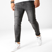 /achat-jeans/frilivin-jean-slim-jk-061k-gris-anthracite-191533.html