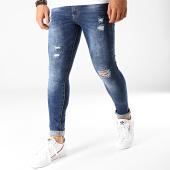/achat-jeans/frilivin-jean-skinny-jk-084k-bleu-denim-191534.html