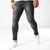 /achat-jeans/frilivin-jean-skinny-jk-058-gris-anthracite-191535.html