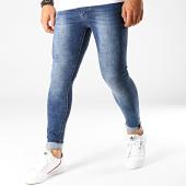 /achat-jeans/frilivin-jean-skinny-jk-083-bleu-denim-191536.html