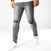 /achat-jeans/frilivin-jean-slim-jk-839k-gris-anthracite-191538.html