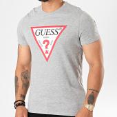 /achat-t-shirts/guess-tee-shirt-m94i42-gris-chine-191388.html
