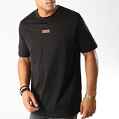 /achat-t-shirts/hugo-by-hugo-boss-tee-shirt-durned-194-50414181-noir-191391.html