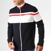 /achat-cardigans-gilets/hugo-by-hugo-boss-gilet-zippe-sjacketo-51414492-bleu-marine-blanc-191397.html