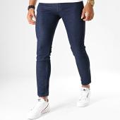 /achat-jeans/hugo-by-hugo-boss-jean-skinny-hugo-734-50413501-bleu-brut-191551.html