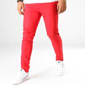 /achat-chinos/mackten-pantalon-chino-mkp-107-rouge-191554.html