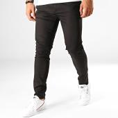 /achat-chinos/mackten-pantalon-chino-mkp-101-noir-191556.html