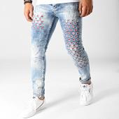 /achat-jeans/mackten-jean-slim-6351-k1-bleu-denim-191564.html