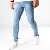 /achat-jeans/mackten-jean-slim-6361-k2-bleu-denim-191569.html