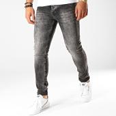 /achat-jeans/mackten-jean-slim-6322-s-gris-anthracite-191572.html