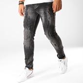 /achat-jeans/mackten-jean-slim-6158-s-gris-anthracite-191573.html