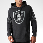/achat-sweats-capuche/new-era-sweat-capuche-nfl-tonal-black-oakland-raiders-12033343-noir-chine-191440.html