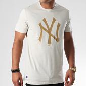 /achat-t-shirts/new-era-tee-shirt-mlb-seasonal-team-logo-new-york-yankees-12033497-gris-clair-191442.html