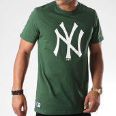 /achat-t-shirts/new-era-tee-shirt-mlb-seasonal-team-logo-new-york-yankees-12033499-vert-191460.html