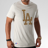 /achat-t-shirts/new-era-tee-shirt-mlb-seasonal-team-logo-los-angeles-dodgers-12033501-gris-clair-191462.html