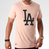 /achat-t-shirts/new-era-tee-shirt-mlb-seasonal-team-logo-los-angeles-dodgers-12033504-rose-191466.html