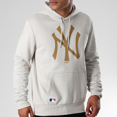 /achat-sweats-capuche/new-era-sweat-capuche-mlb-seasonal-team-logo-new-york-yankees-12033505-gris-clair-191468.html