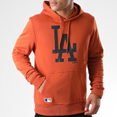 /achat-sweats-capuche/new-era-sweat-capuche-mlb-seasonal-team-logo-los-angeles-dodgers-12033510-orange-191476.html
