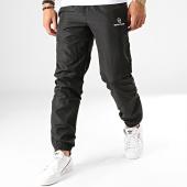 /achat-pantalons-joggings/sergio-tacchini-pantalon-de-jogging-parson-016-36971-noir-191506.html