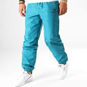 /achat-pantalons-joggings/sergio-tacchini-pantalon-de-jogging-parson-016-36971-bleu-canard-191517.html