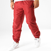 /achat-pantalons-joggings/sergio-tacchini-pantalon-de-jogging-parson-016-36971-bordeaux-191520.html