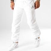 /achat-pantalons-joggings/sergio-tacchini-pantalon-jogging-parson-016-blanc-191527.html
