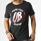 /achat-t-shirts/seth-gueko-tee-shirt-original-barlou-noir-191555.html