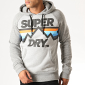 /achat-sweats-capuche/superdry-sweat-capuche-downhill-racer-m2000013a-gris-chine-191475.html