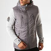 /achat-vestes/superdry-veste-zippee-capuche-storm-hybrid-m2000040-gris-clair-chine-gris-fonce-191488.html