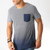 /achat-t-shirts-poche/tom-tailor-tee-shirt-poche-1013299-00-12-bleu-marine-blanc-191543.html