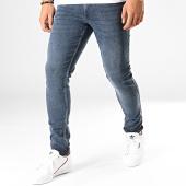 /achat-jeans/tom-tailor-jean-skinny-2476-bleu-denim-191546.html