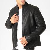 /achat-vestes/tom-tailor-veste-zippee-1011442-00-12-noir-191548.html