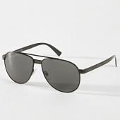 /achat-lunettes-de-soleil/versace-lunettes-de-soleil-0ve2209-1009-noir-191343.html