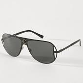 /achat-lunettes-de-soleil/versace-lunettes-de-soleil-0ve2212-1009-noir-191344.html