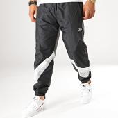 /achat-pantalons-joggings/asics-pantalon-jogging-performance-2191a166-noir-191615.html