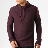 /achat-pulls/brave-soul-pull-rafael-bordeaux-chine-191589.html