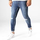 /achat-jeans/classic-series-jean-slim-4398-bleu-denim-191632.html