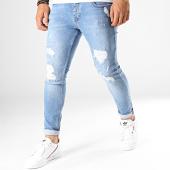 /achat-jeans/classic-series-jean-slim-4409-bleu-denim-191633.html