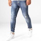 /achat-jeans/classic-series-jean-slim-4405-bleu-denim-191634.html