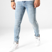/achat-jeans/classic-series-jean-slim-4432-bleu-wash-191640.html