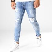 /achat-jeans/classic-series-jean-slim-4420-bleu-wash-191641.html