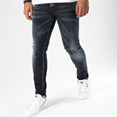 /achat-jeans/classic-series-jean-slim-4452-bleu-fonce-191643.html