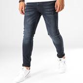 /achat-jeans/classic-series-jean-slim-4431-bleu-fonce-191644.html