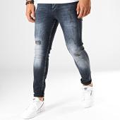 /achat-jeans/classic-series-jean-slim-4451-bleu-fonce-191645.html