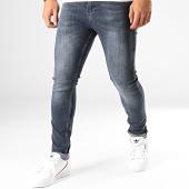 /achat-jeans/classic-series-jean-slim-4488-bleu-fonce-191647.html