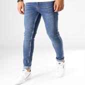 /achat-jeans/classic-series-jean-slim-4480-bleu-denim-191648.html