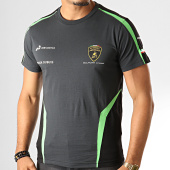 /achat-t-shirts/lamborghini-tee-shirt-squadra-corse-lcmts319404-gris-anthracite-noir-vert-191600.html